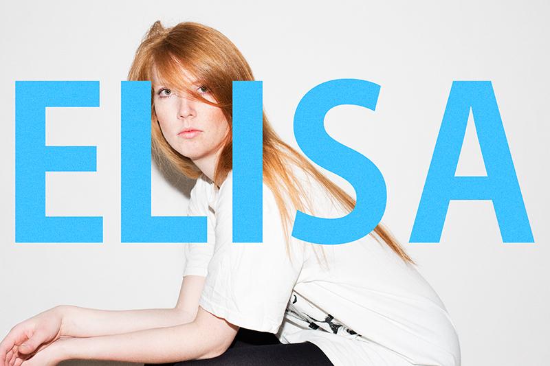 Elisa-start