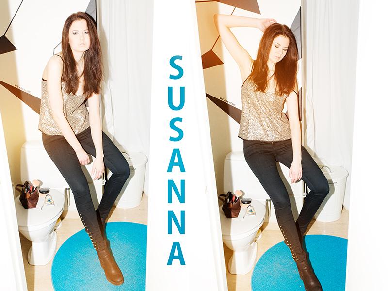 Susanna_coverv2