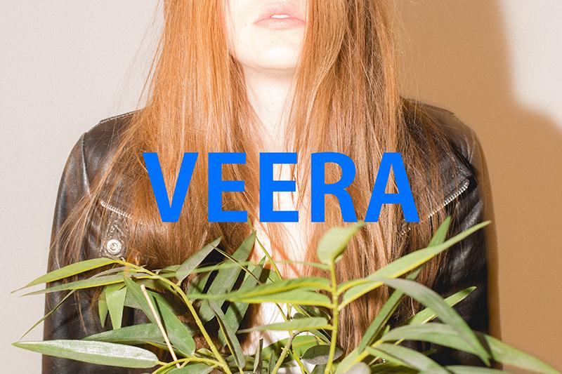 Veera // Promodel