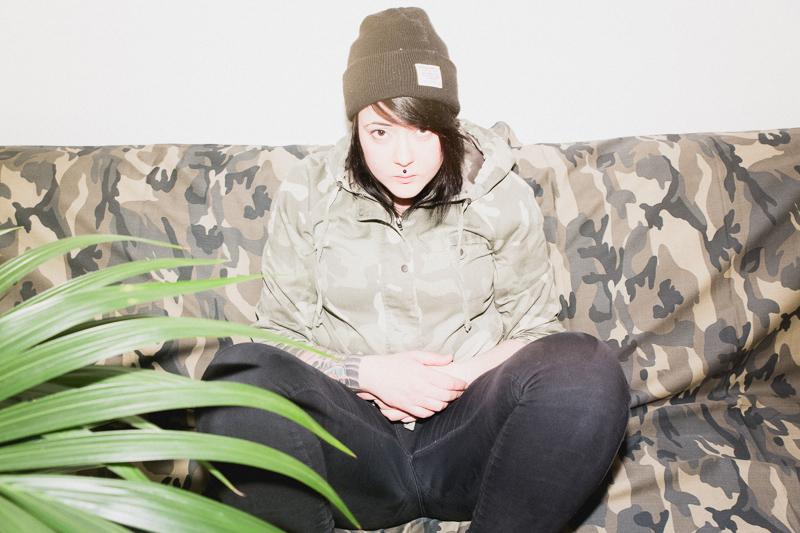 Nora_blog-130503-08